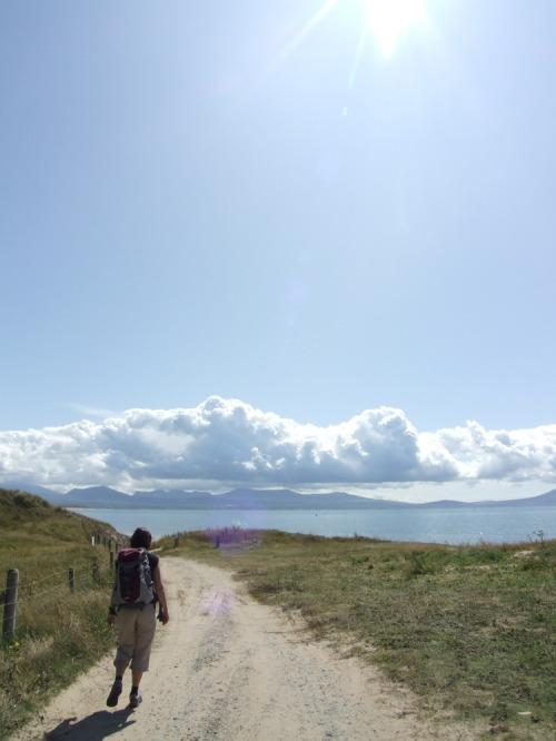 N_arriving_at_beach