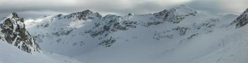 Glacier_panorama