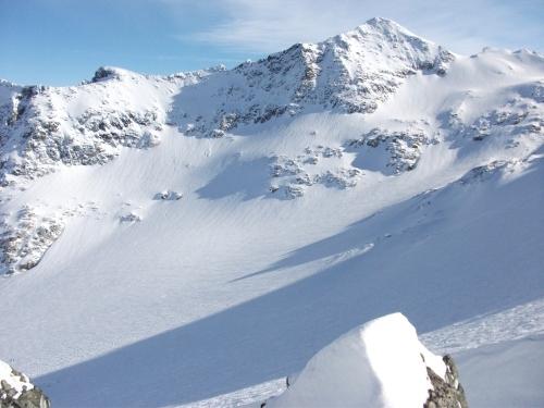 Glacier_view_across