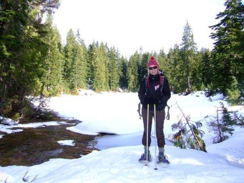 N_snowshoeing_resize