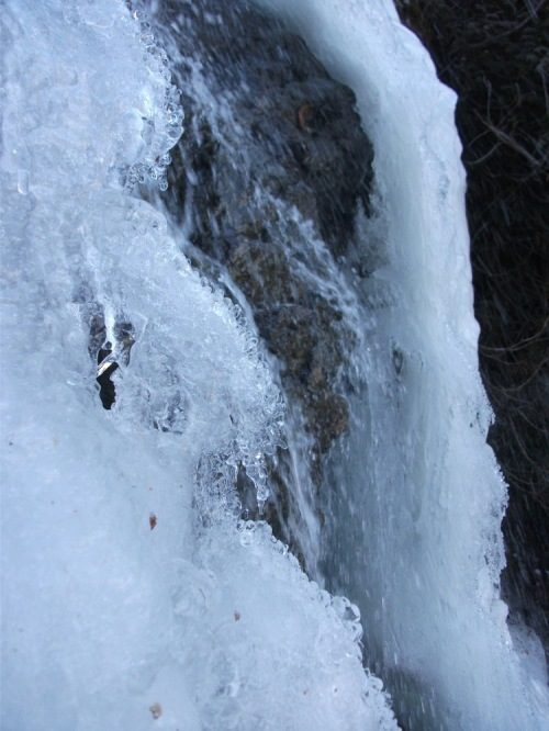 Innominate_falls_watery