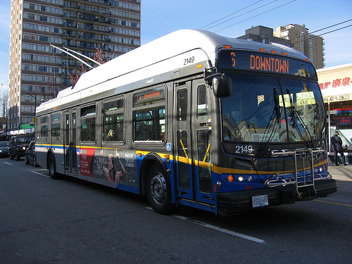 Vancouver_bus