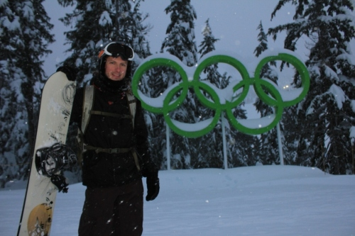 Dave_at_the_olympic_rings_cypr