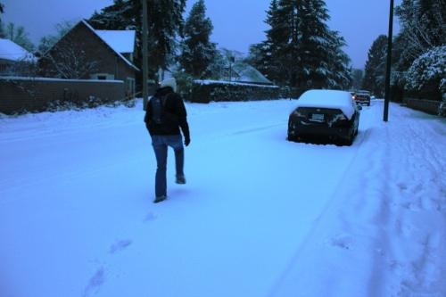 Nich_wading_through_snow_in_th