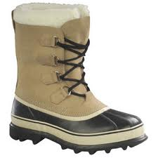 Winter_boots